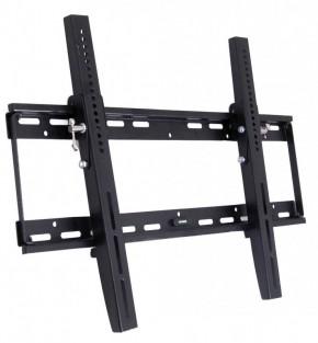 tv wandhalterungen g nstig kaufen i online shop gonser. Black Bedroom Furniture Sets. Home Design Ideas