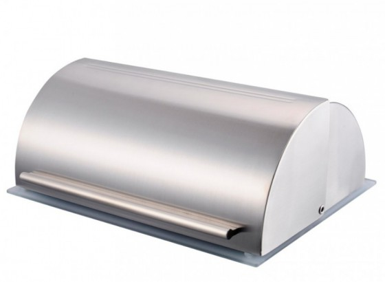 brotkasten brot box brotbox brotbeh lter in horw kaufen bei. Black Bedroom Furniture Sets. Home Design Ideas