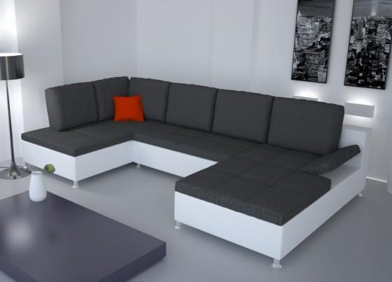 Sofa ecksofa schlafsofa bettsofa couch in horw kaufen bei for Bettsofa ecksofa