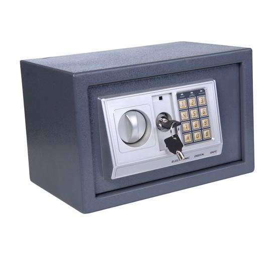 elektronischer safe tresor wandtresor ne in horw kaufen bei. Black Bedroom Furniture Sets. Home Design Ideas