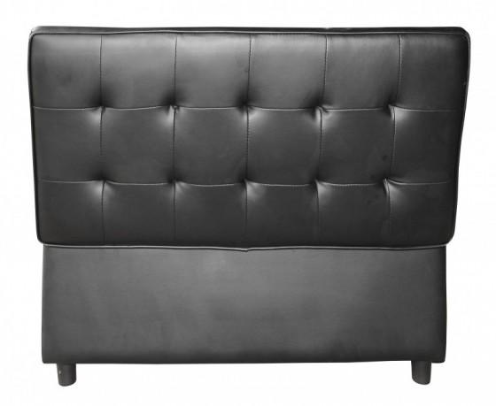 sitzbank w schekorb w schebox truhe neu in horw kaufen bei. Black Bedroom Furniture Sets. Home Design Ideas