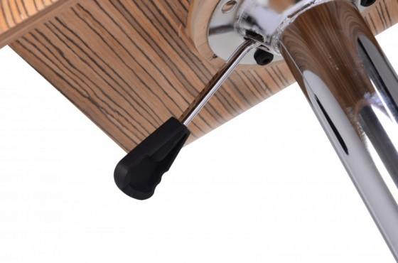 2 design barhocker bar stuhl hocker holz in horw kaufen for Barhocker schweiz