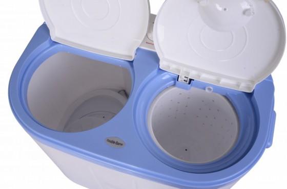 mini waschmaschine camping maschine neu in horw kaufen bei. Black Bedroom Furniture Sets. Home Design Ideas
