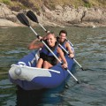 Kayak double « Bolt X2 »