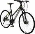 Mountainbike UPLAND Pacers-L
