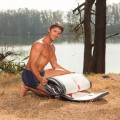 Long Tail Lite  Stand Up Surfboard & Kajak