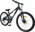 VTT TOTEM Dirt Bike
