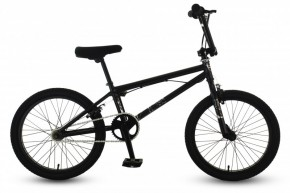 TOTEM BMX Freestyle Bike