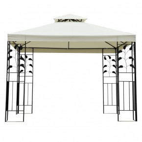partyzelte g nstig kaufen i online shop gonser. Black Bedroom Furniture Sets. Home Design Ideas