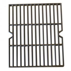 Grille pour grill art 1536