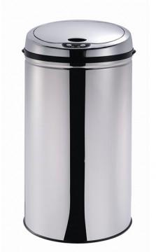 Abfalleimer Automatik Sensor 30 Liter