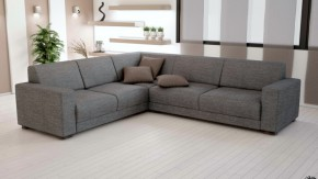 Ecksofa SAVANNA links