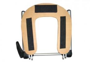 massagezubeh r g nstig kaufen i online shop gonser. Black Bedroom Furniture Sets. Home Design Ideas