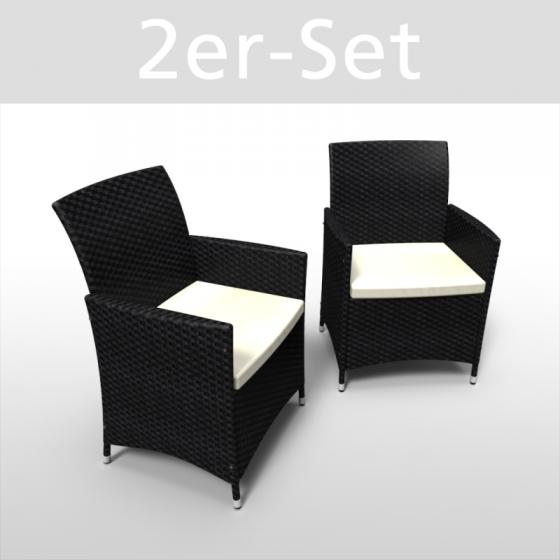 gartenm bel preiswert bei online bestellen. Black Bedroom Furniture Sets. Home Design Ideas
