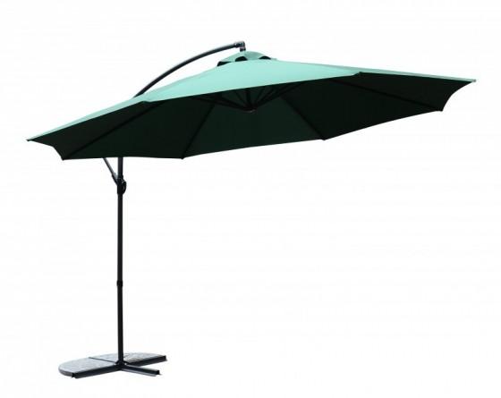 ampelschirm sonnenschirm schirm 3 m neu in horw kaufen bei. Black Bedroom Furniture Sets. Home Design Ideas