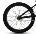 TOTEM BMX 20  Freestyle Bike