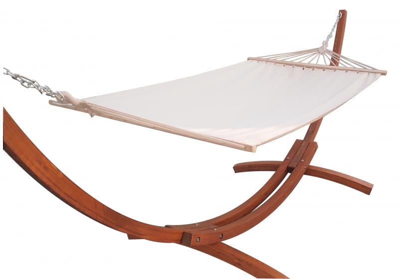 xxl h ngematte gestell online shop gonser. Black Bedroom Furniture Sets. Home Design Ideas