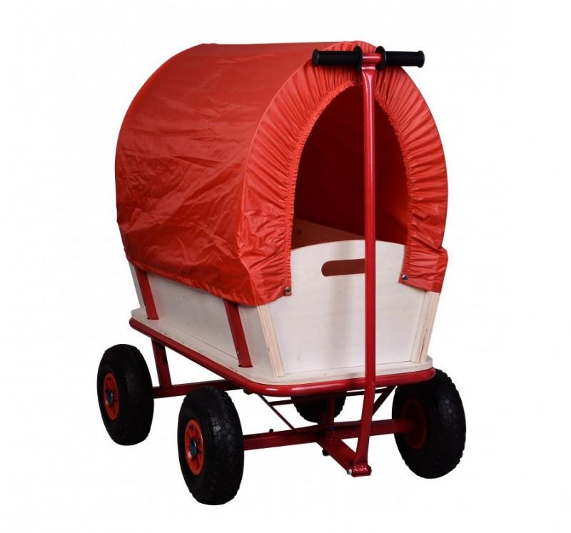 bollerwagen online shop gonser. Black Bedroom Furniture Sets. Home Design Ideas
