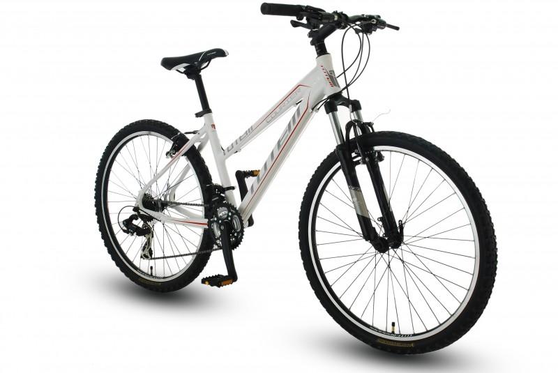 totem damen hardtail mountainbike online shop gonser. Black Bedroom Furniture Sets. Home Design Ideas
