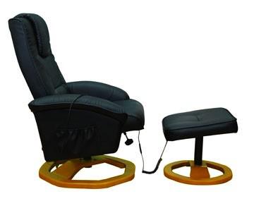 si ge de massage bon prix magasin en ligne gonser. Black Bedroom Furniture Sets. Home Design Ideas
