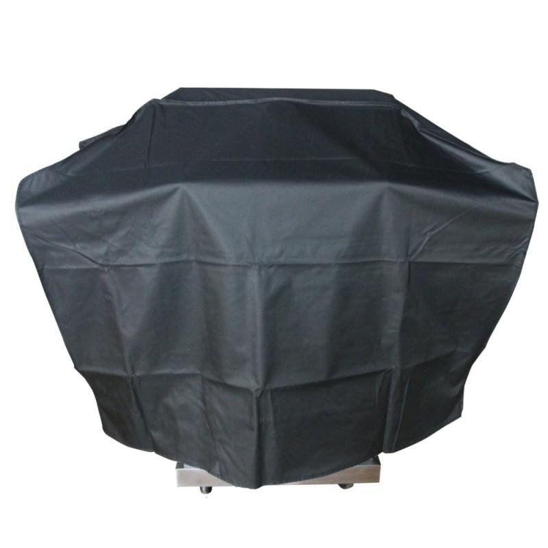 abdeckplane f r grill art 1536 online shop gonser. Black Bedroom Furniture Sets. Home Design Ideas