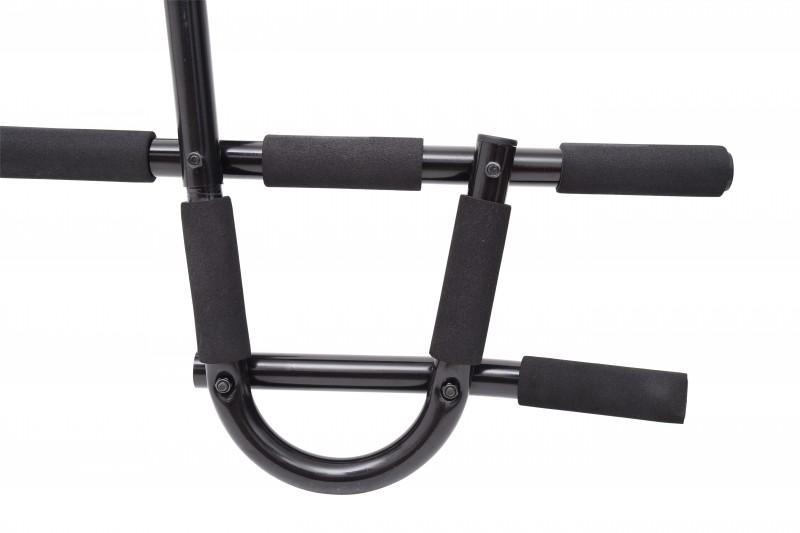 barre de traction barre de porte d montable magasin en. Black Bedroom Furniture Sets. Home Design Ideas