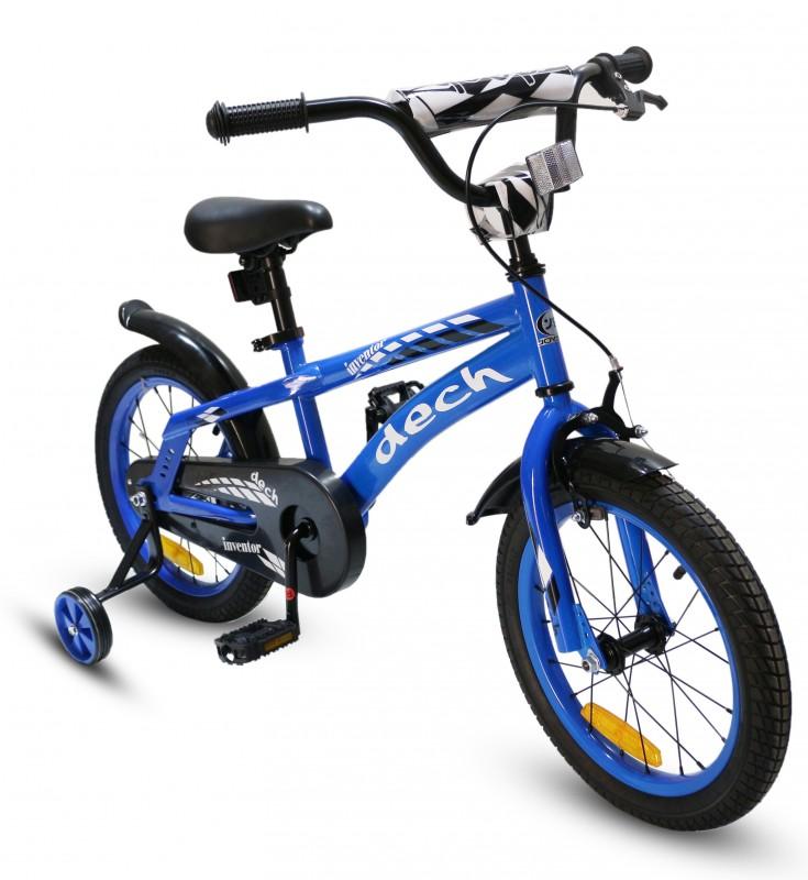 kinderfahrrad jungen 16 zoll fahrrad jugendfahrrad bike. Black Bedroom Furniture Sets. Home Design Ideas