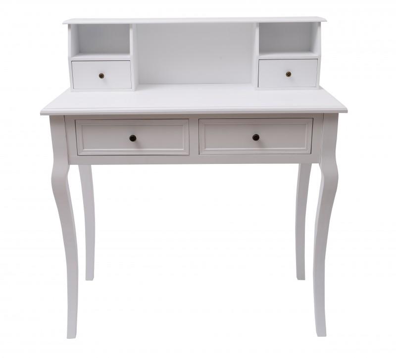 schminktisch weiss online shop gonser. Black Bedroom Furniture Sets. Home Design Ideas
