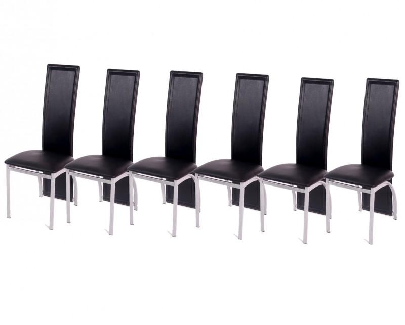 20170223213836 design esszimmerstühle ~ easinext, Esszimmer dekoo