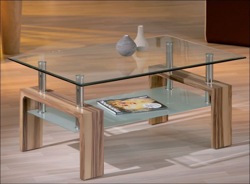 Table d 39 appoint verre baltimore magasin en ligne gonser for Table d appoint verre