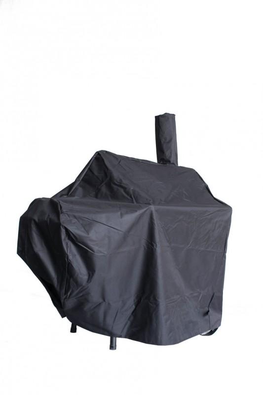 abdeckplane f r smoker online shop gonser. Black Bedroom Furniture Sets. Home Design Ideas