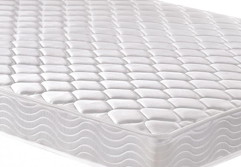 matratze boxspring 140x200 cm online shop gonser. Black Bedroom Furniture Sets. Home Design Ideas
