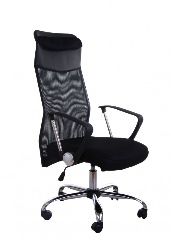chaise de bureau fauteuil de direction magasin en ligne gonser. Black Bedroom Furniture Sets. Home Design Ideas
