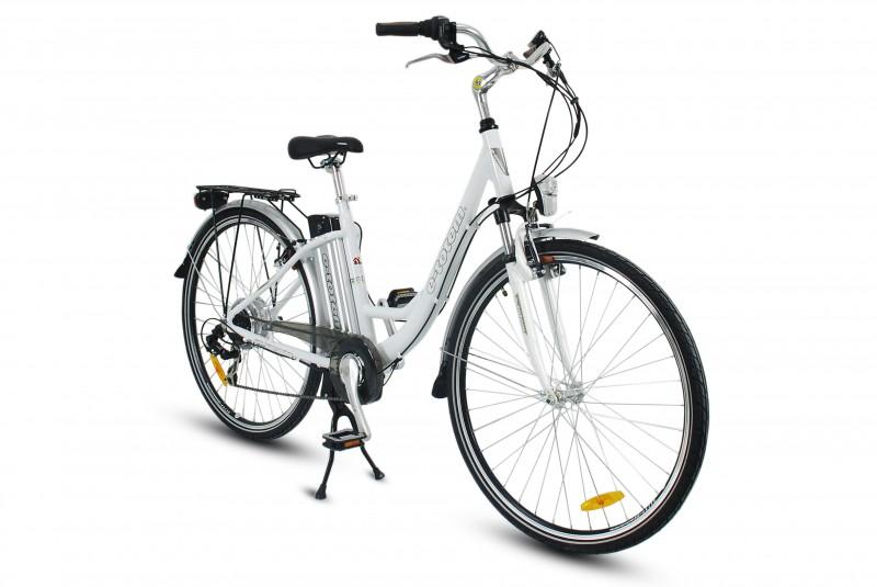 7 gang totem damen e bike online shop gonser. Black Bedroom Furniture Sets. Home Design Ideas