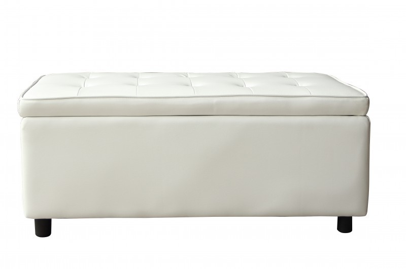 sitztruhe beige online shop gonser. Black Bedroom Furniture Sets. Home Design Ideas