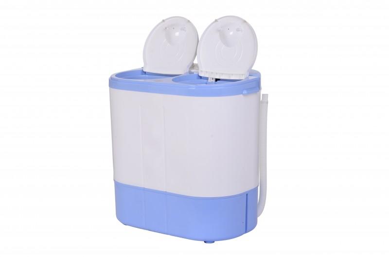 Mini machine laver s che linge magasin en ligne gonser - Mini machine a laver le linge ...