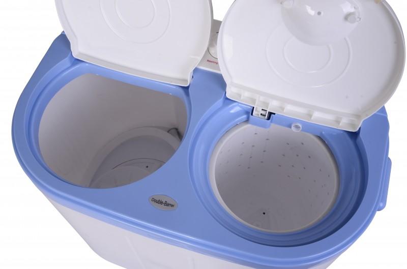 Mini Waschmaschine + Schleuder Online Shop Gonser
