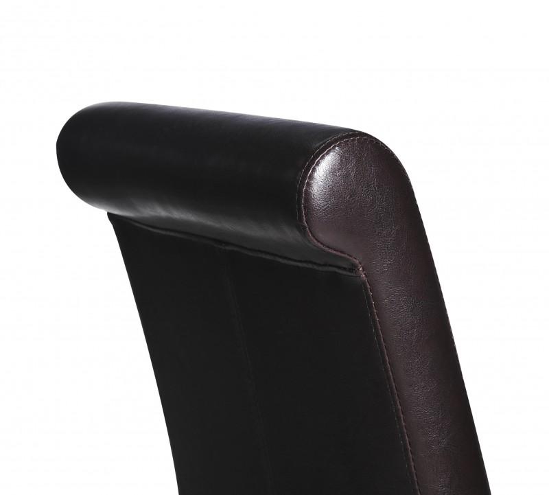 esszimmer le mit batterie bilderleuchten mit batterie dekorieren bei das haus len led. Black Bedroom Furniture Sets. Home Design Ideas