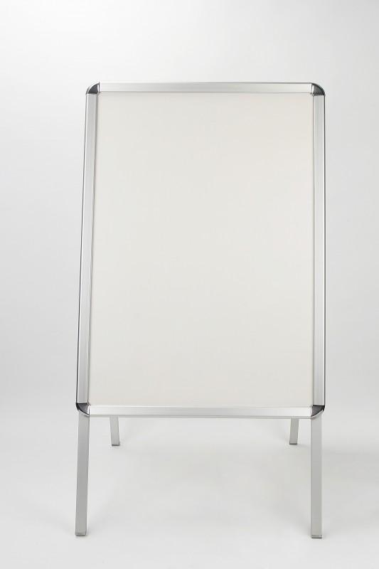 panneaux d 39 affichage a1 sans panneau sup rieur magasin en ligne gonser. Black Bedroom Furniture Sets. Home Design Ideas