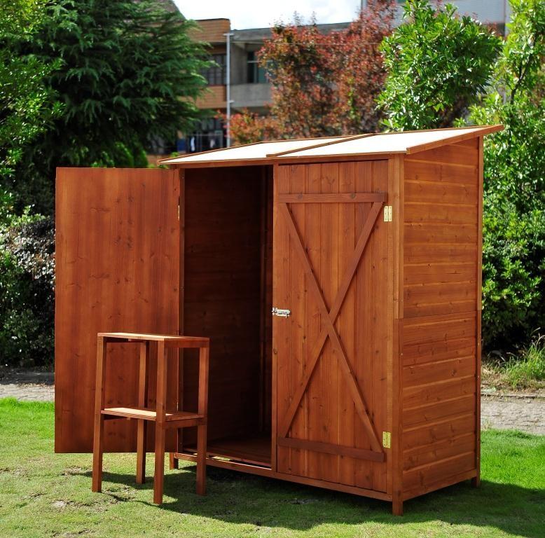 xxl ger tehaus aus holz online shop gonser. Black Bedroom Furniture Sets. Home Design Ideas