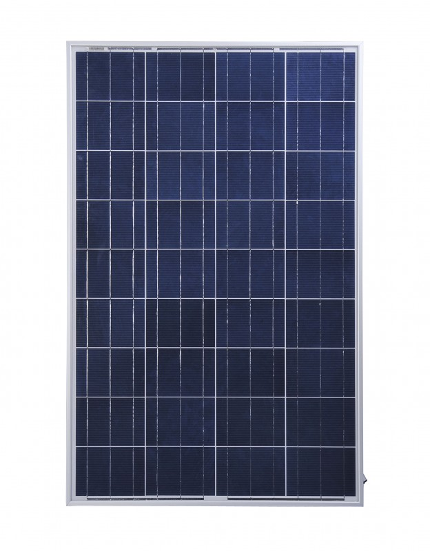 solarmodul 100 watt online shop gonser. Black Bedroom Furniture Sets. Home Design Ideas
