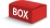 GonserBox